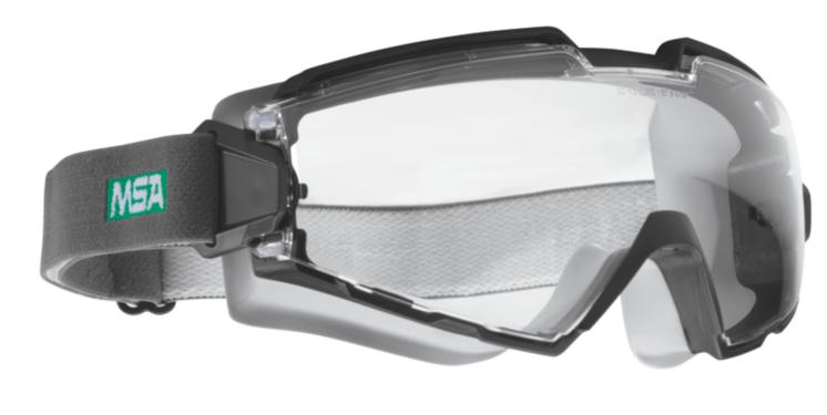 ChemPro Goggles
