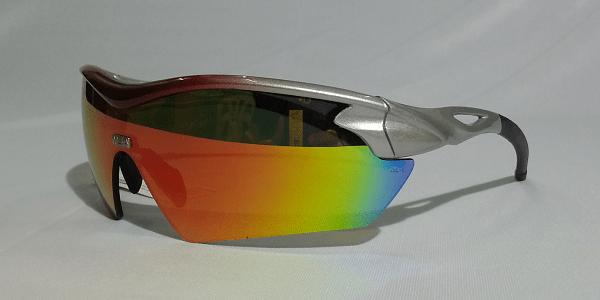 Racers Eyewear