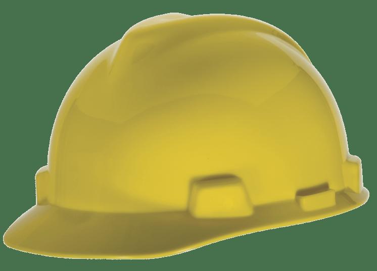V-Gard® Protective Cap